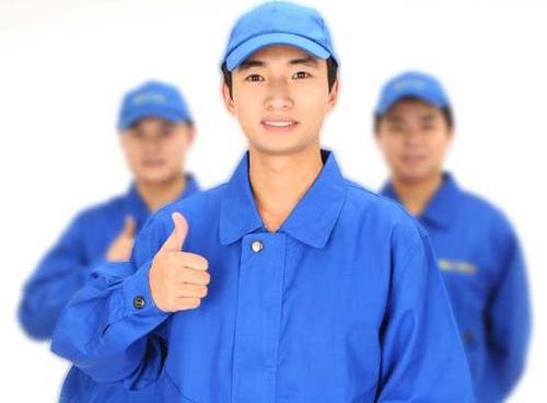 老板热水器售后服务中心-24小时400客服售后服务中心